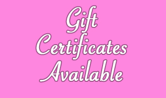 cleaning-gift-certificate